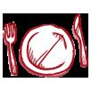 leisole-icone-ristoranti