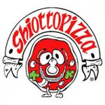 Ghiotto-pizza