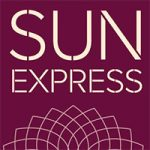Sun-express