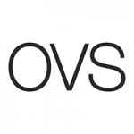 le-isole-logo-OVS