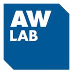 le-isole-logo-aw-lab