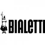 le-isole-logo-bialetti
