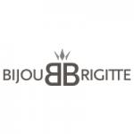 le-isole-logo-bijou-brigitte