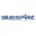 le-isole-logo-bluespirit