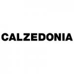 le-isole-logo-calzedonia