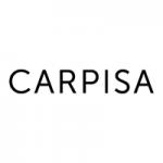 le-isole-logo-carpisa