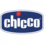 le-isole-logo-chicco