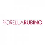 le-isole-logo-fiorella-rubino