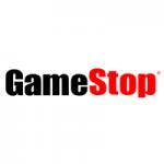 le-isole-logo-gamestop
