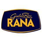 le-isole-logo-giovanni-rana-150x150-146x146
