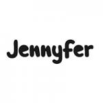 le-isole-logo-jennyfer