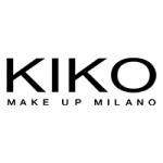 le-isole-logo-kiko