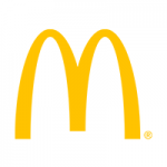 le-isole-logo-mc-donalds