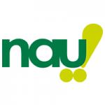 le-isole-logo-nau