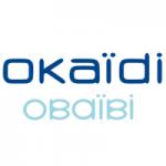 le-isole-logo-okidi