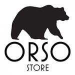 le-isole-logo-orso-store