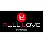 le-isole-logo-pull-love