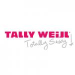 le-isole-logo-tallly-weijl