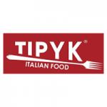 le-isole-logo-tipyc
