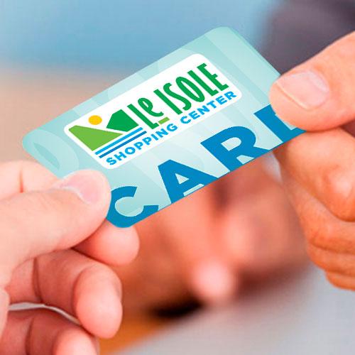 CentroLaghi-Shopping-Card-Negozi