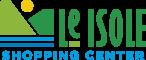le-isole-cc-logo