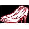 leisole-icone-shopscarpe